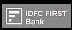 IDFC greyv2
