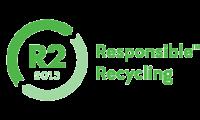 r2-logo-2013
